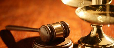 Ingyenes jogi tanácsadás
