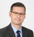 Dr. Egri Zoltán ügyvéd Debrecen